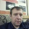 Павел, 30, г.Дзержинск