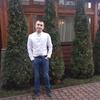 Kasper, 19, г.Львов
