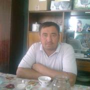 Toktogul 47 Бишкек
