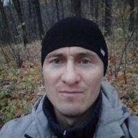 сергей, 31 год, Скорпион, Чебоксары