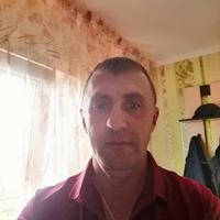 Павел, 48 лет, Весы, Анапа