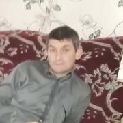 . Ваня 30 лет (Козерог) Брест