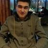 Виктор, 30, г.Винница