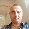 Viktor, 61, Novokubansk