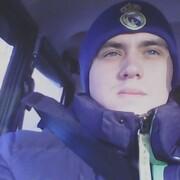 Mo 24 Воткинск