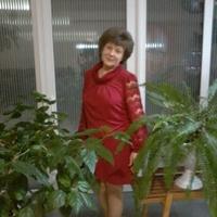 Татьяна, 57 лет, Скорпион, Гомель