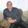 raih, 61, г.Сигулда