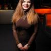 Ирина, 22, г.Черкассы