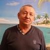 Дмитрий, 64, г.Староконстантинов