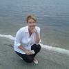 Иванна, 48, г.Энергодар