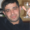 musa, 39, г.Геокчай