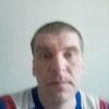 Александр, 37, г.Томск