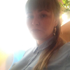 Марина, 25, г.Краснокамск