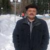 илья, 48, г.Усть-Каменогорск