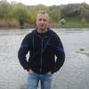Виталий Каленик, 33, г.Гайворон