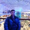Golibjon, 36, г.Москва