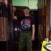 Юрий, 53, г.Севастополь