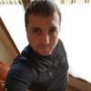 Ivan, 35, г.Барселона