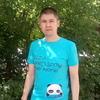 Дамир Сафин, 36, г.Темиртау