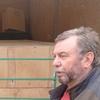 Александр, 33, г.Краснознаменск