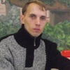 Юрий, 37, Донецьк