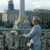 Наташа, 51, г.Запорожье