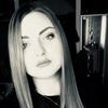Вика, 21, г.Одесса