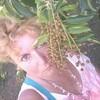 Валентина, 55, г.Киев