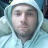 Sergey, 33, г.Змиев