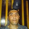 Асан, 34, г.Евпатория