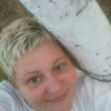 ♥♥♥♥♥Анжелика ♥♥♥♥♥, 42, г.Светлогорск