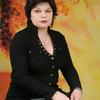 Наталья, 58, г.Усть-Каменогорск