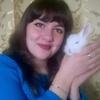 Валюшка, 24, г.Воронеж