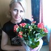 Надежда, 52, г.Бобруйск