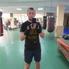 Олег, 30, г.Подольск