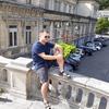 Ilya, 35, г.Брюссель