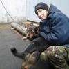 Николай, 20, г.Сумы