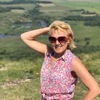 Антонина, 51, г.Стерлитамак