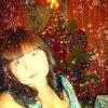 Валентина, 21, г.Похвистнево