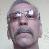 vjcheslav, 53, г.Челябинск