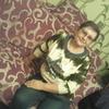 светлана, 56, г.Отрадный