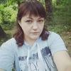 Наталья, 30, г.Минск