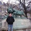Wasja, 31, г.Ахаус