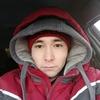 Даир Саликов, 29, г.Кокшетау