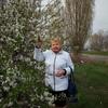 Ludmila, 63, г.Николаев