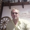 Дмитрий, 32, г.Новополоцк