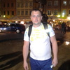 Сергій, 38, г.Пльзень