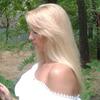 Лана, 37, г.Одесса
