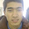 Abdufattoh, 23, г.Худжанд