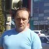 igor, 44, Barabinsk